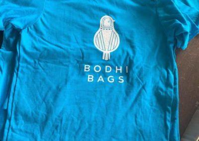 Youth (boys) T-Shirts