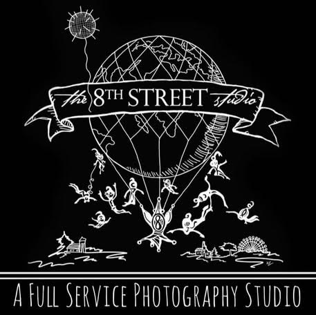 8th street studio boise idaho
